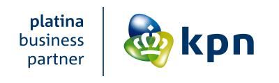 KPN business partner