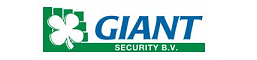 Giant Security BV